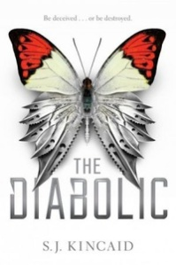 the_diabolic_1459553787575554sk1459553788b