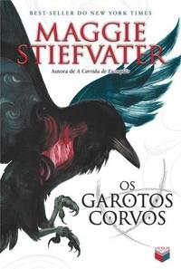 os_garotos_corvos_1374508226b